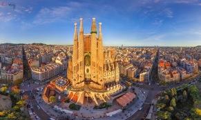 Barcelona-Time-Travel-1